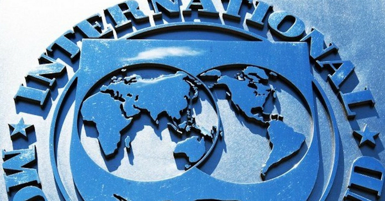 МВФ все еще ждет большего прогресса Украины