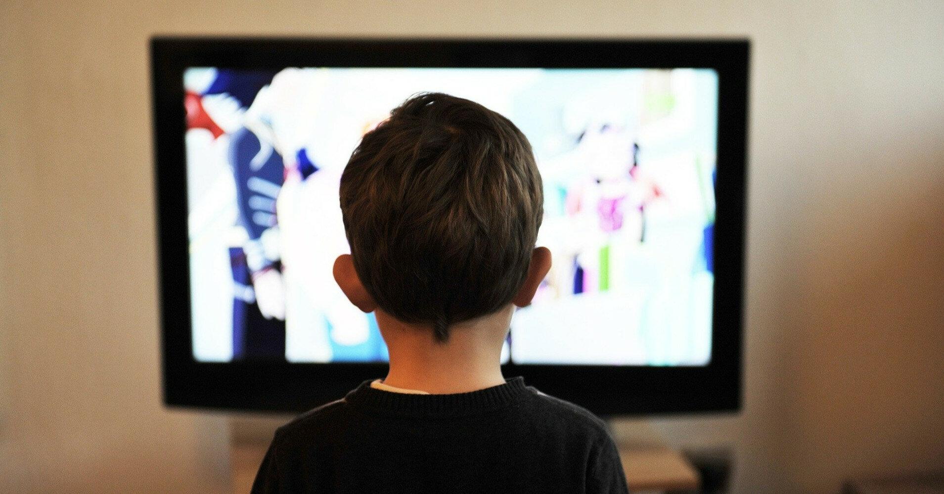 Креминь сообщил о нарушении языковых квот на трех телеканалах