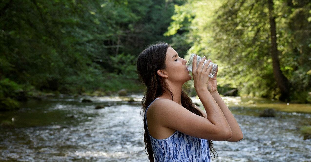 Советы врача, что можно пить во время диеты