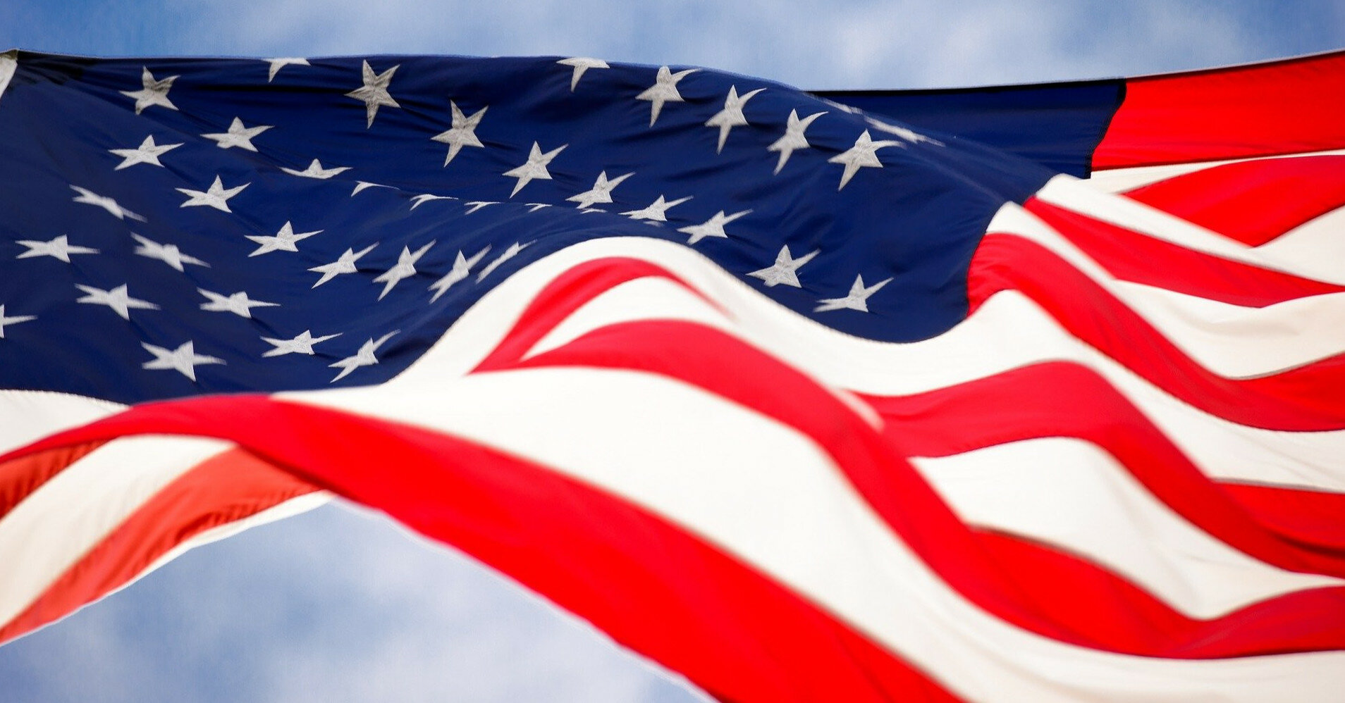 Названа главная движущая сила для восстановления экономики США