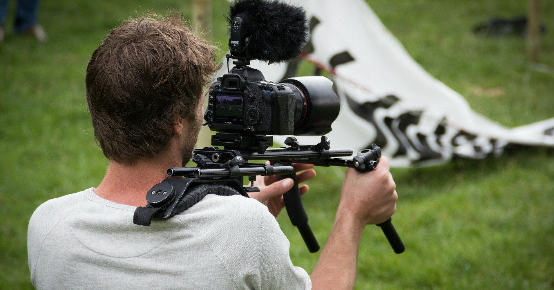 На украинский фильм выделили 140 тысяч евро