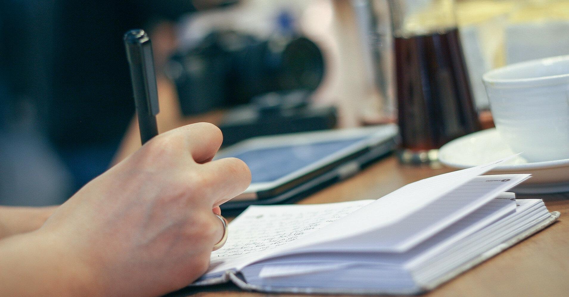 Три правила питания в офисе, которые помогут оставаться в форме