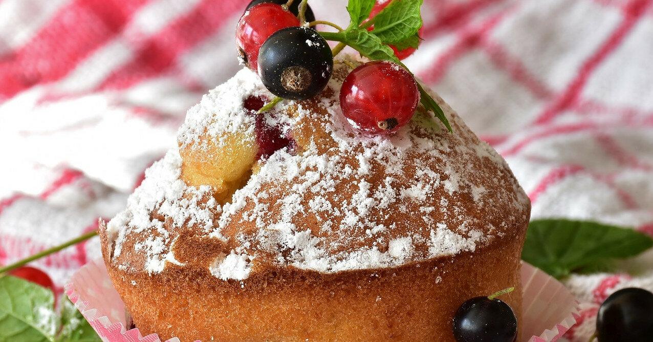 Как правильно замораживать и размораживать десерты дома