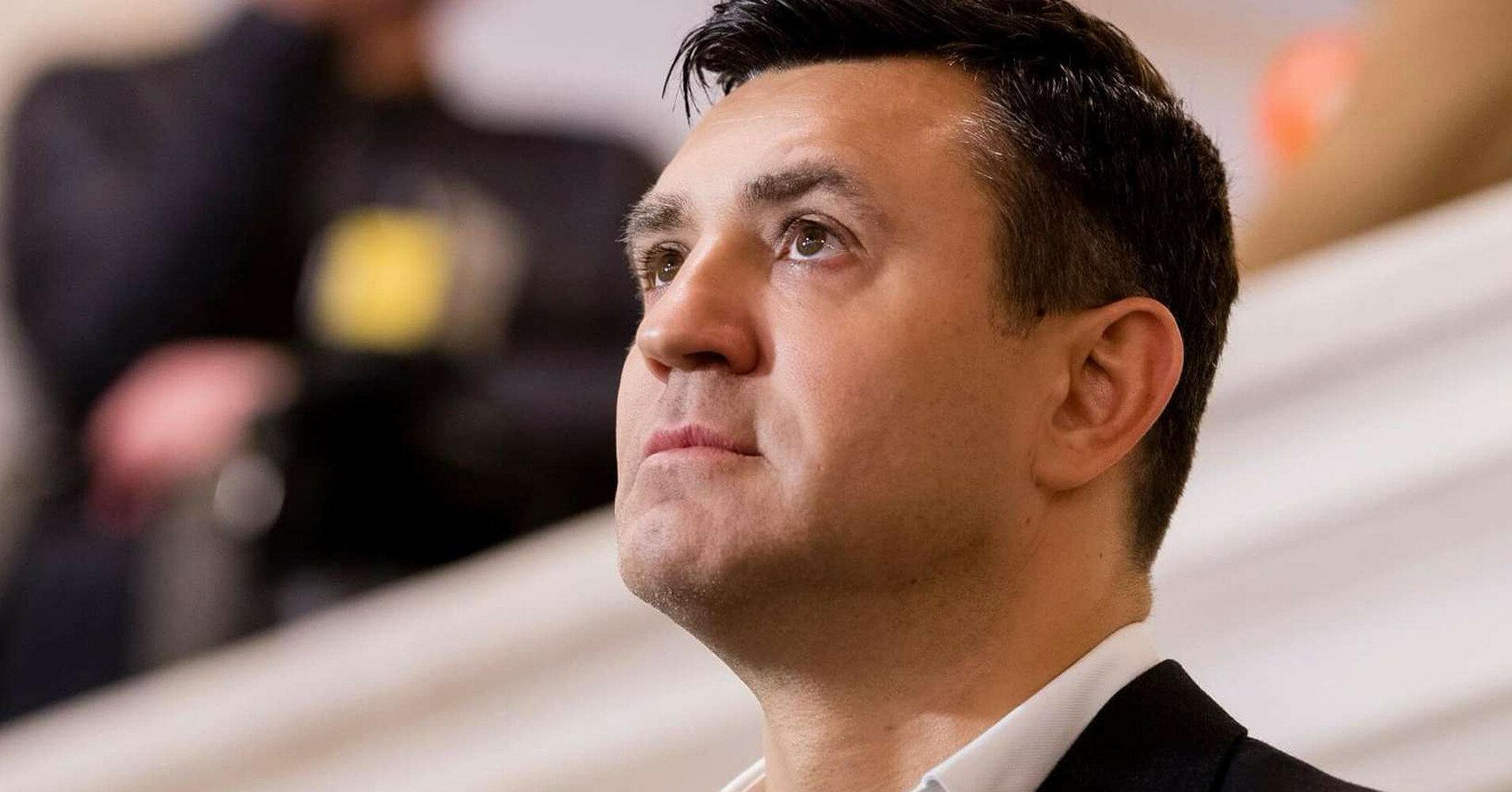 """Комитет избирателей назвал """"парламентских гениев"""" из """"Слуги народа"""""""