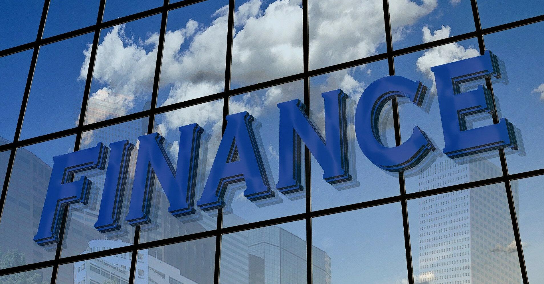 Украина потеряла около 20% инвестиций НЕФКО