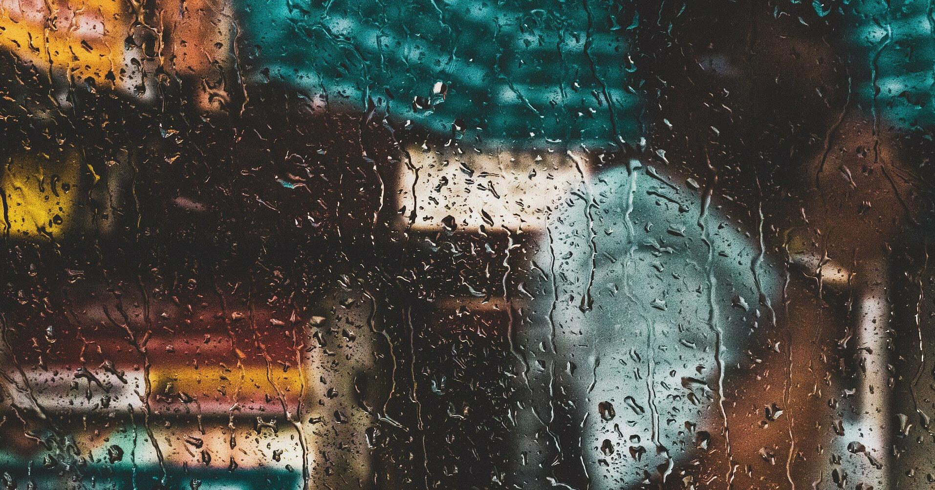 Синоптики назвали регионы, в которых ожидаются сильные дожди
