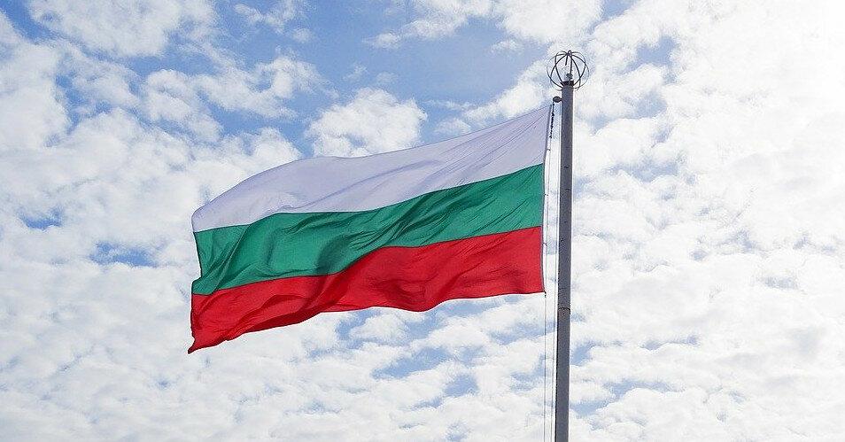 В Болгарии скандал с пересадкой органов: донорами были бедные украинцы