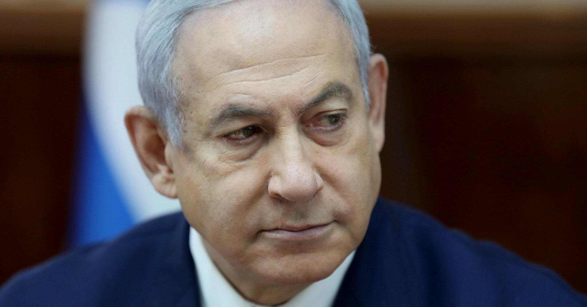 Израиль готов пожертвовать отношениями с США