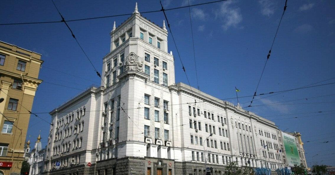 Кресло Кернеса: пятерка фаворитов на пост мэра Харькова