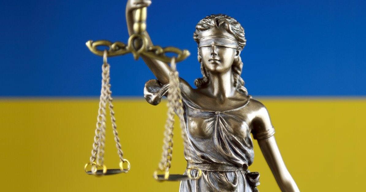 Суд вынес решение по законности национализации ПриватБанка