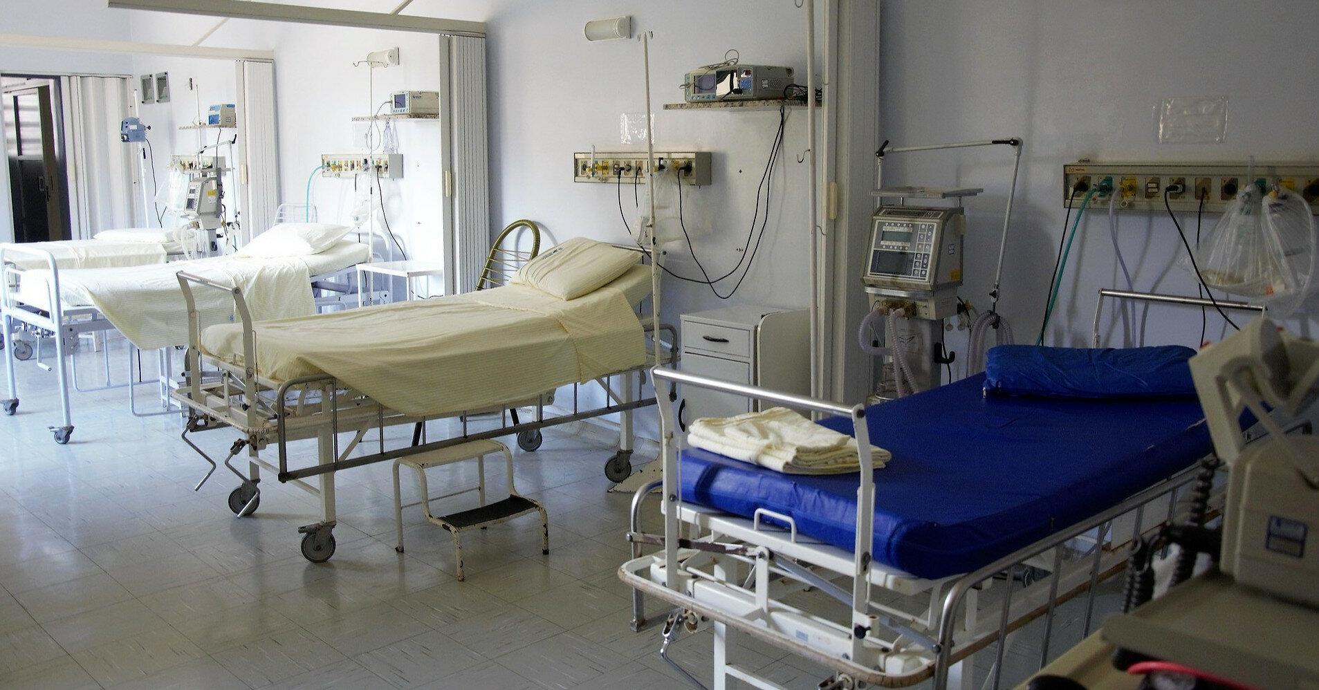 Россия скрывает десятки тысяч смертей от коронавируса
