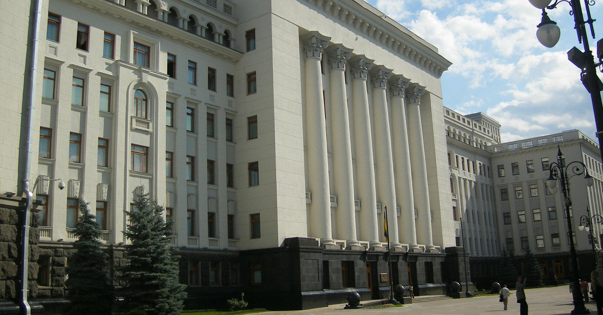 У Зеленского объяснили претензии к Байдену