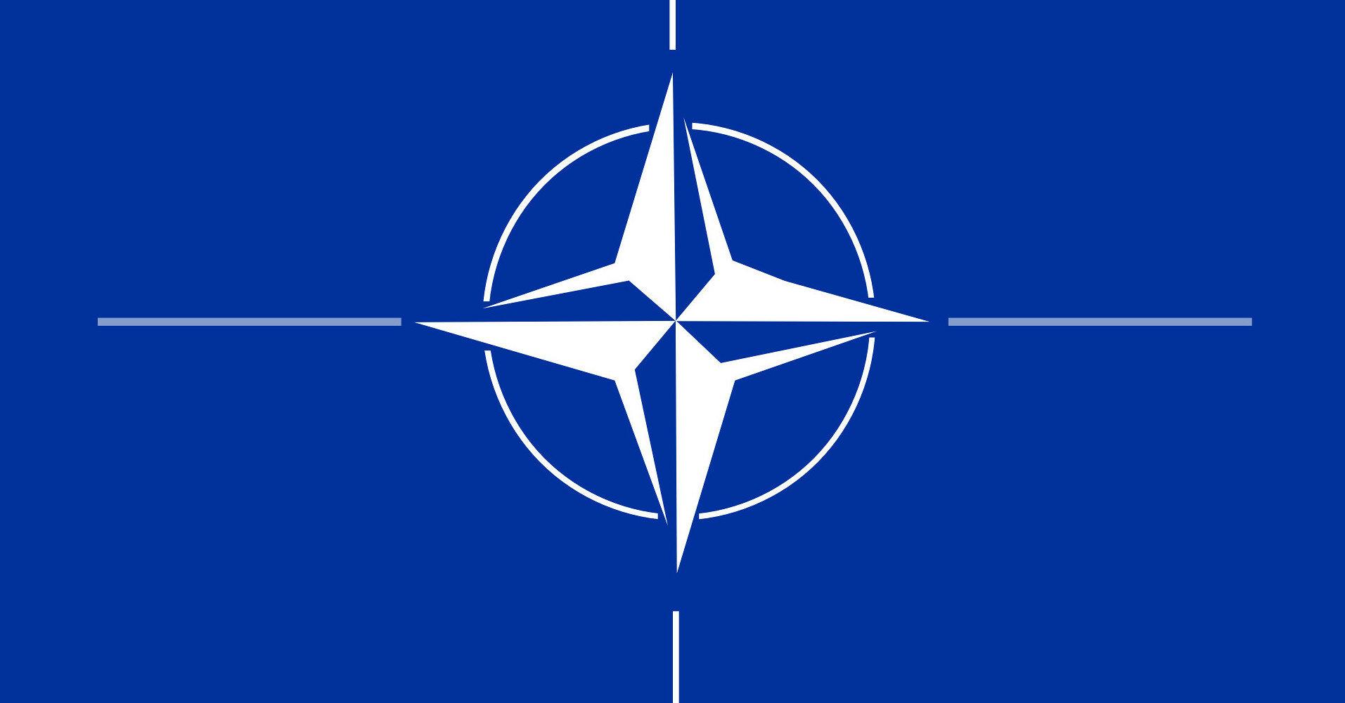 В Польше назвали ошибкой то, что Украину не пригласили на саммит НАТО