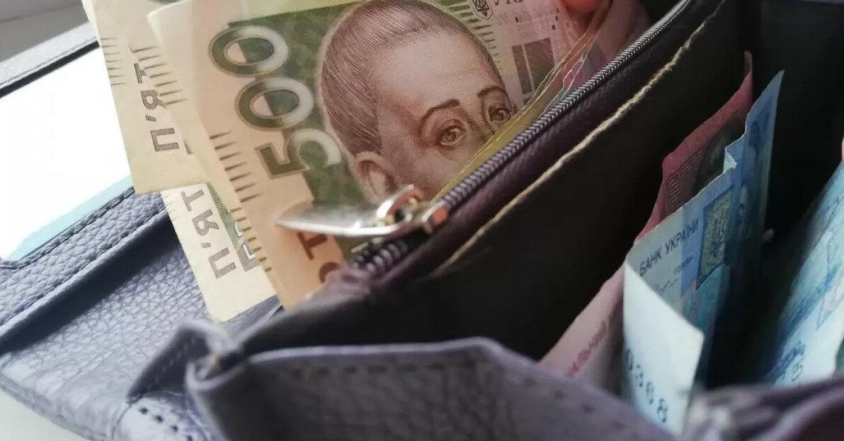 Работающим пенсионерам пересчитали выплаты: на сколько выросли суммы