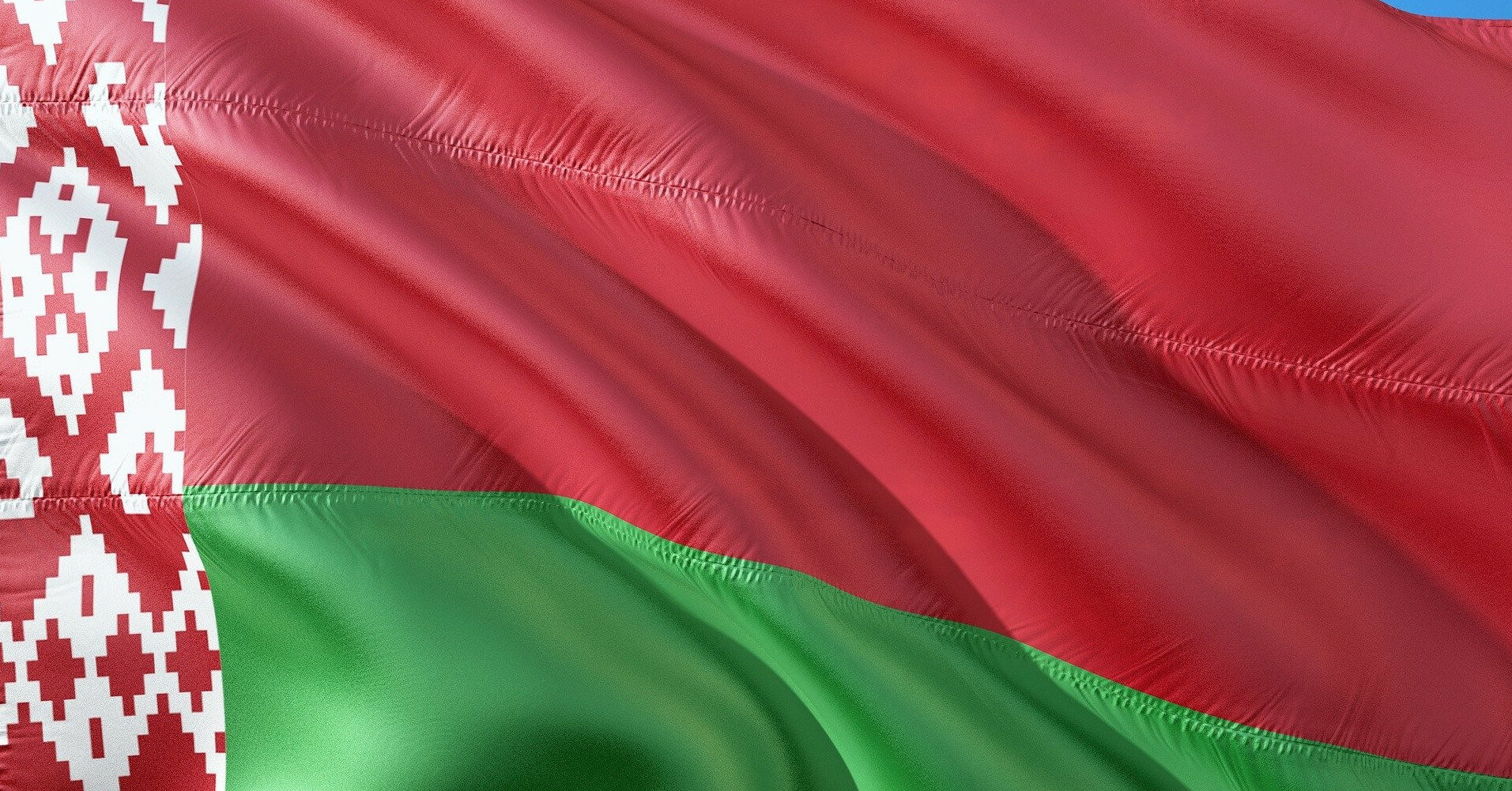 У Білорусі політв'язень спробував накласти на себе руки в залі суду