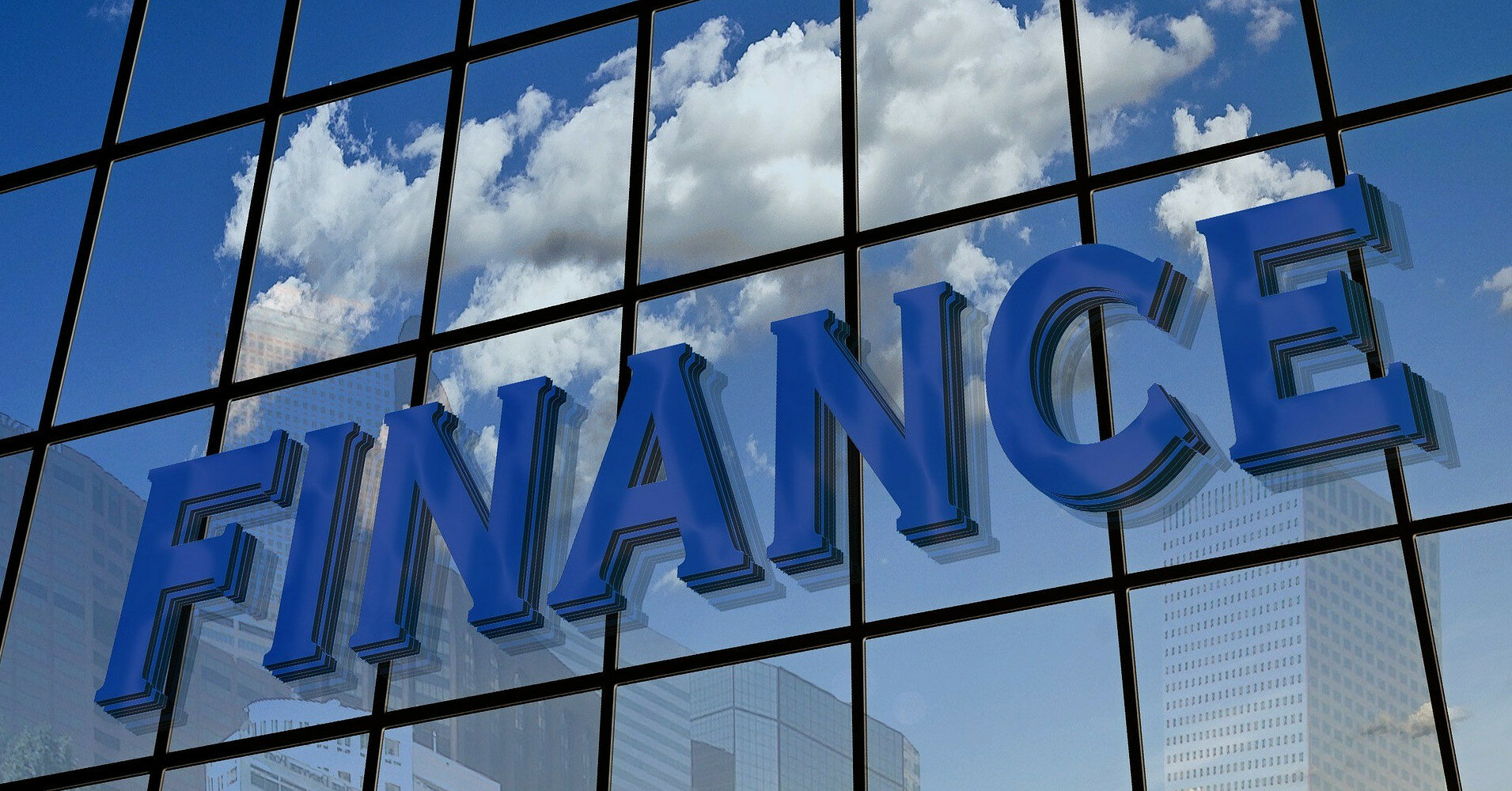 S&P присвоил Укравтодору кредитный рейтинг после выпуска евробондов
