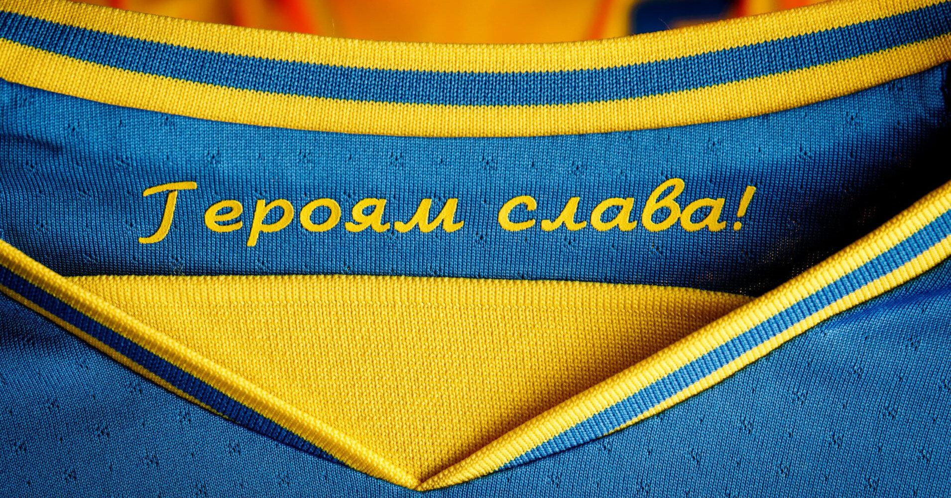 Шевченко прокомментировал победу Украины над Швецией