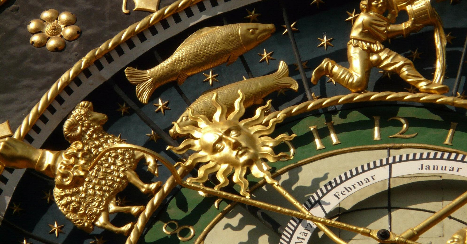 Гороскоп на 29 июня: что ждет все знаки Зодиака