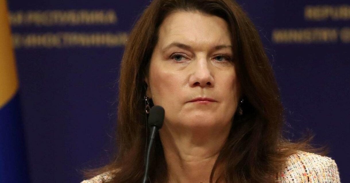 В ОБСЕ прокомментировали выход России из ДОН
