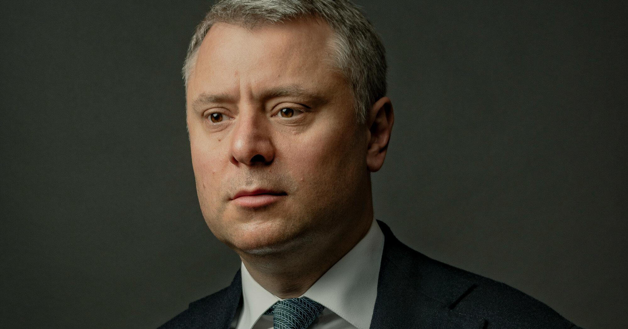 США могут остановить Nord Stream 2 уже сейчас - Витренко