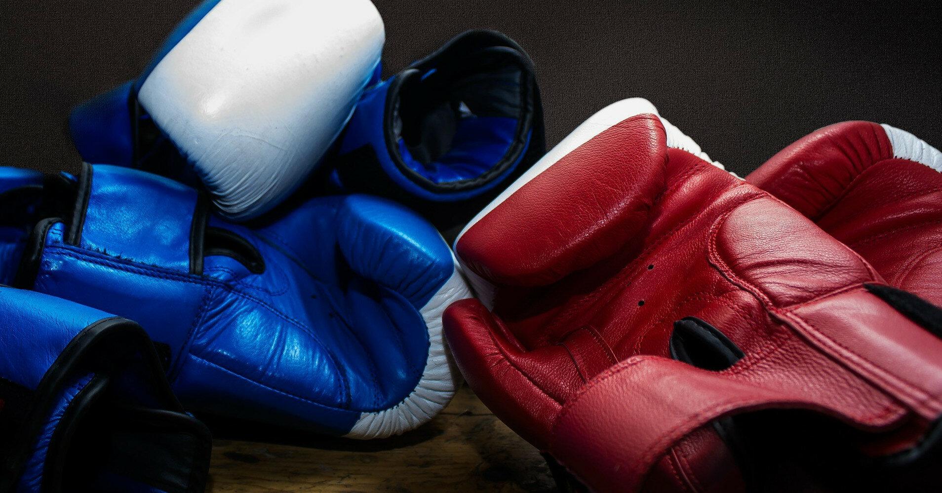 Жуткий нокаут в MMA: без сознания 5 минут