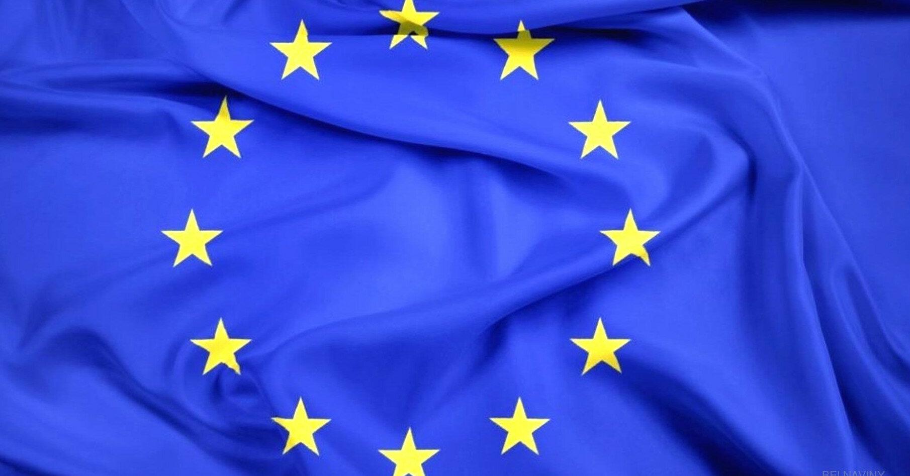Санкции ЕС не затронули основные продукты экспорта Беларуси