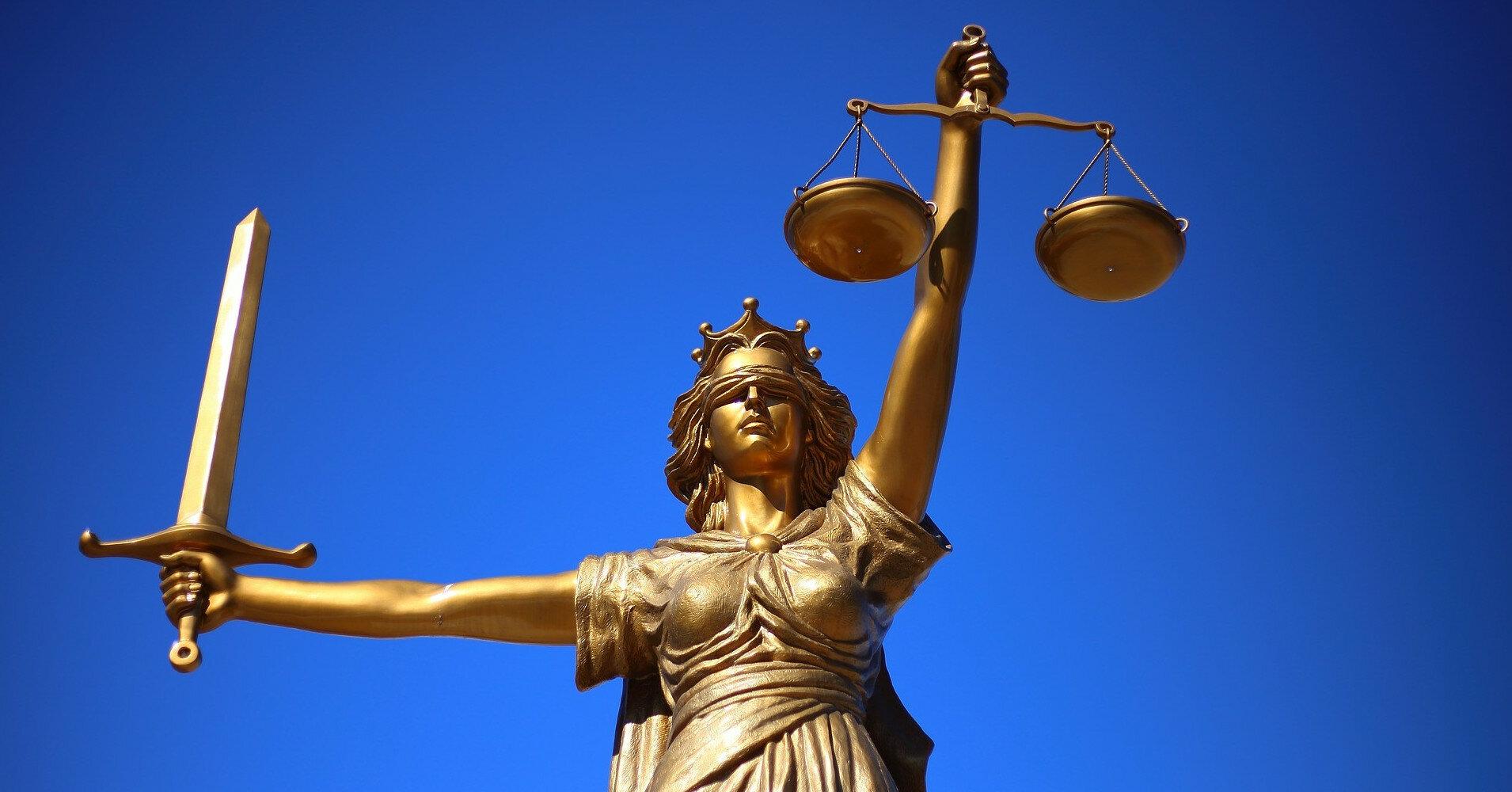 Ощадбанк обжаловал решение парижского суда по активам в Крыму