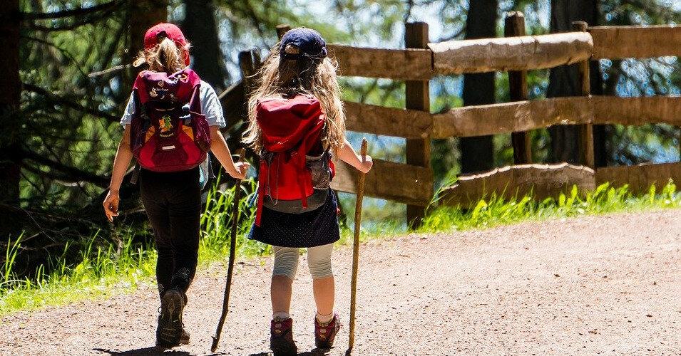 Новые правила и ПЦР-тесты: подготовка ребенка к летнему лагерю