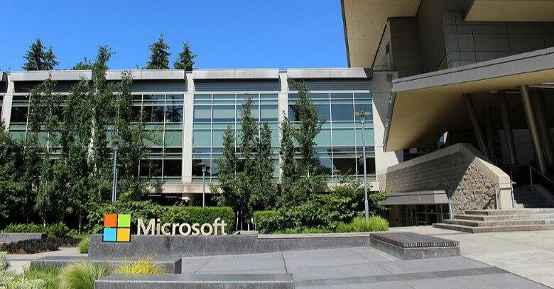 Microsoft представить новий Windows: названа дата