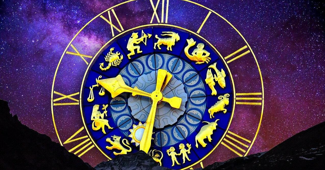 Гороскоп Павла Глобы на 2 июня 2021: все знаки зодиака