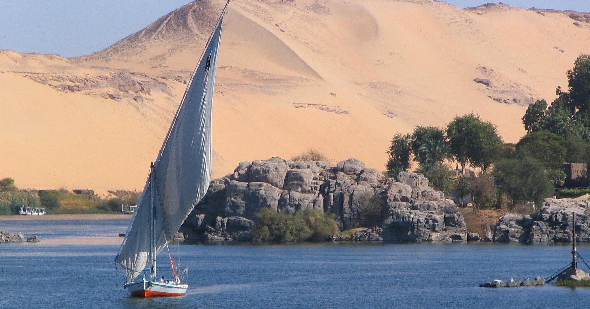 Отдых в Египте в 2021: стоит ли ехать и какие цены