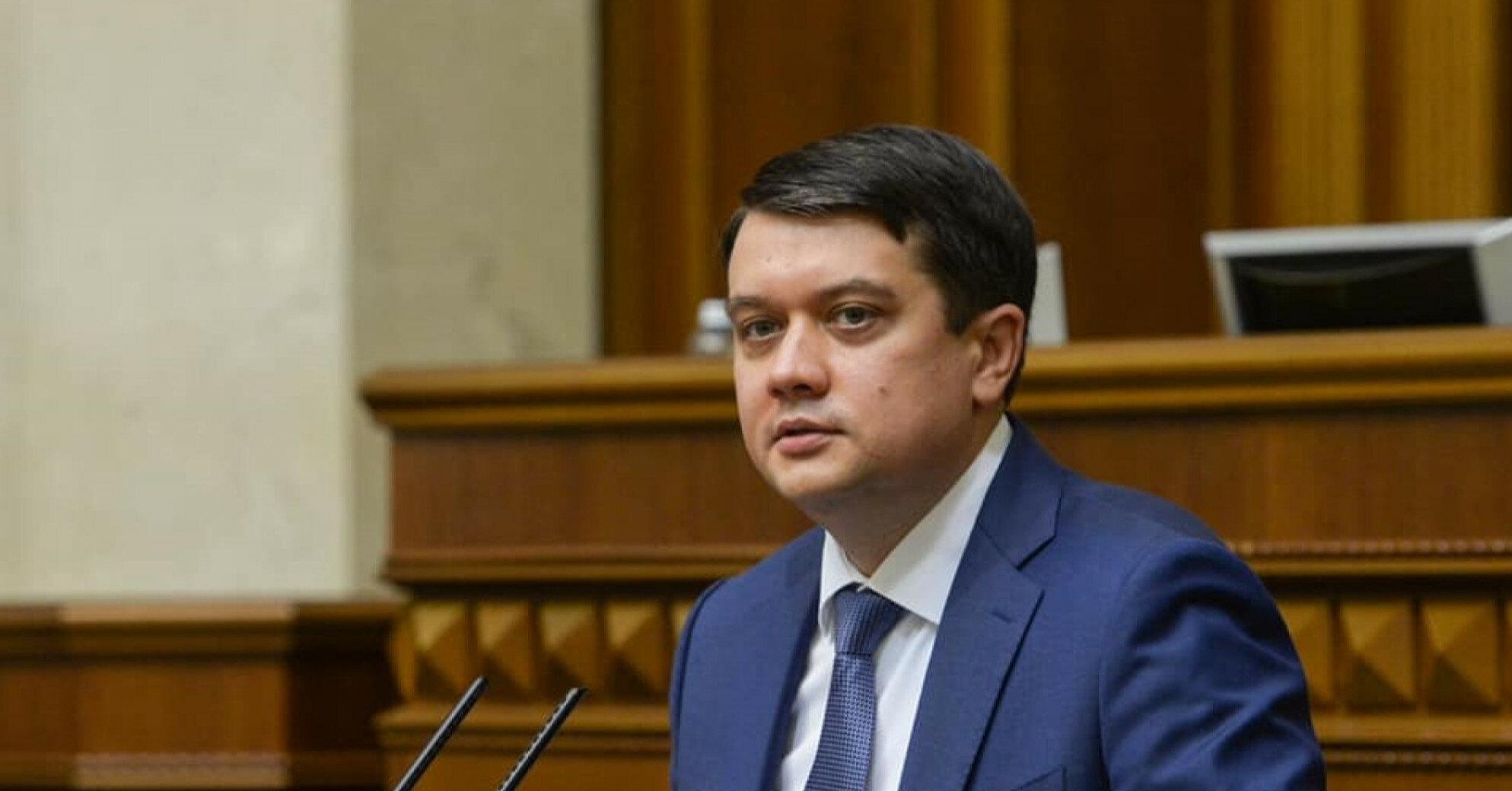 В Раде оценили перспективы членства Украины в НАТО