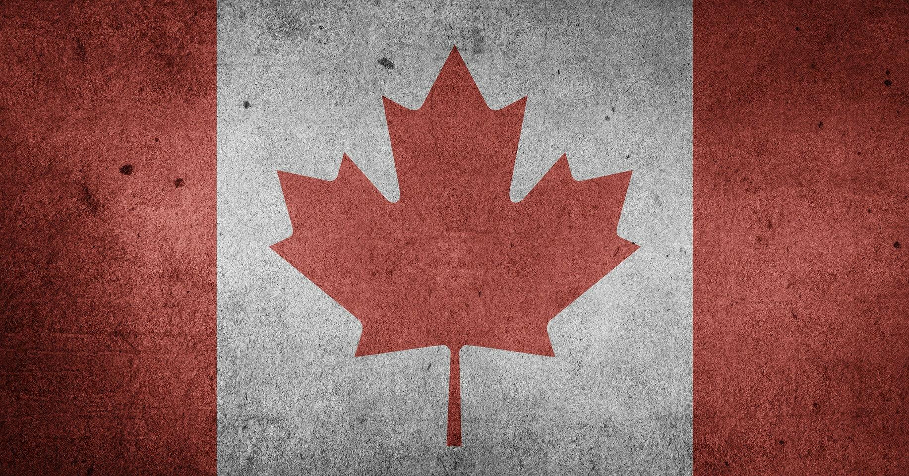 Канада сообщила, при каких условиях ослабит карантин на границе с США