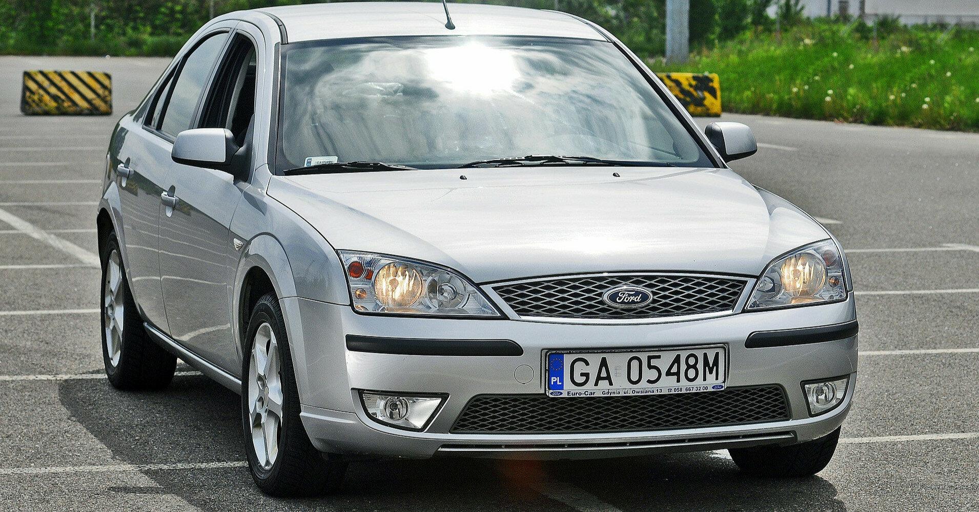 В каких странах можно дистанционно снять авто с учета