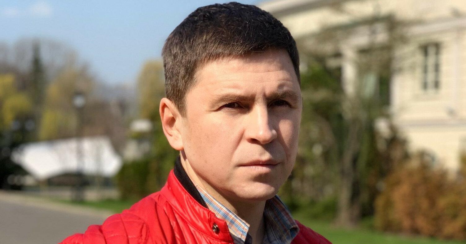 На Банковой прокомментировали разговор Байдена и Зеленского