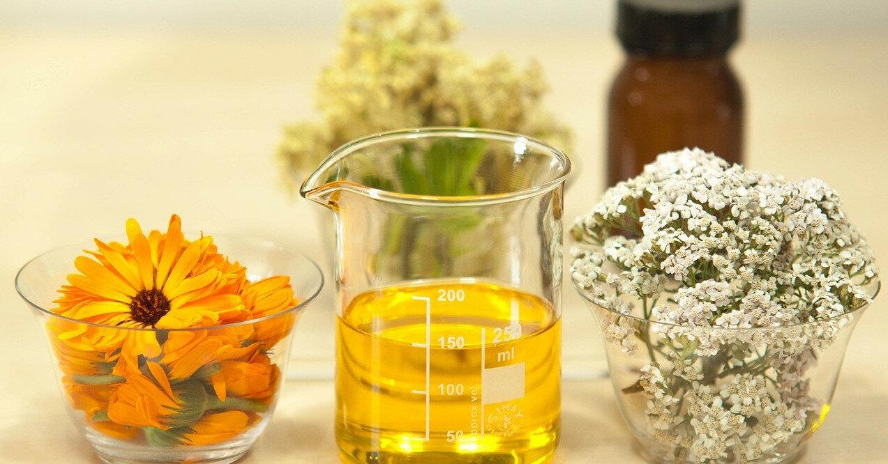 Названы эфирные масла для улучшения сна