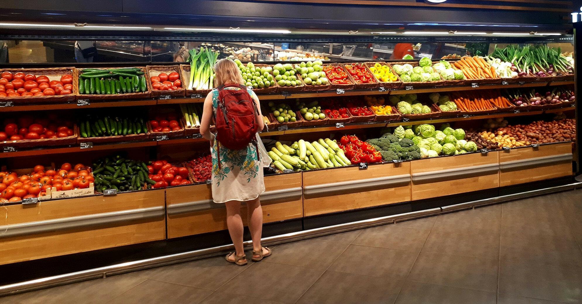 Как экономить на покупках в супермаркете: 10 проверенных лайфхаков