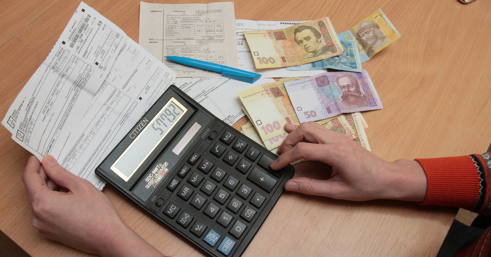 Конфискация квартиры за долги по ЖКУ: подробности