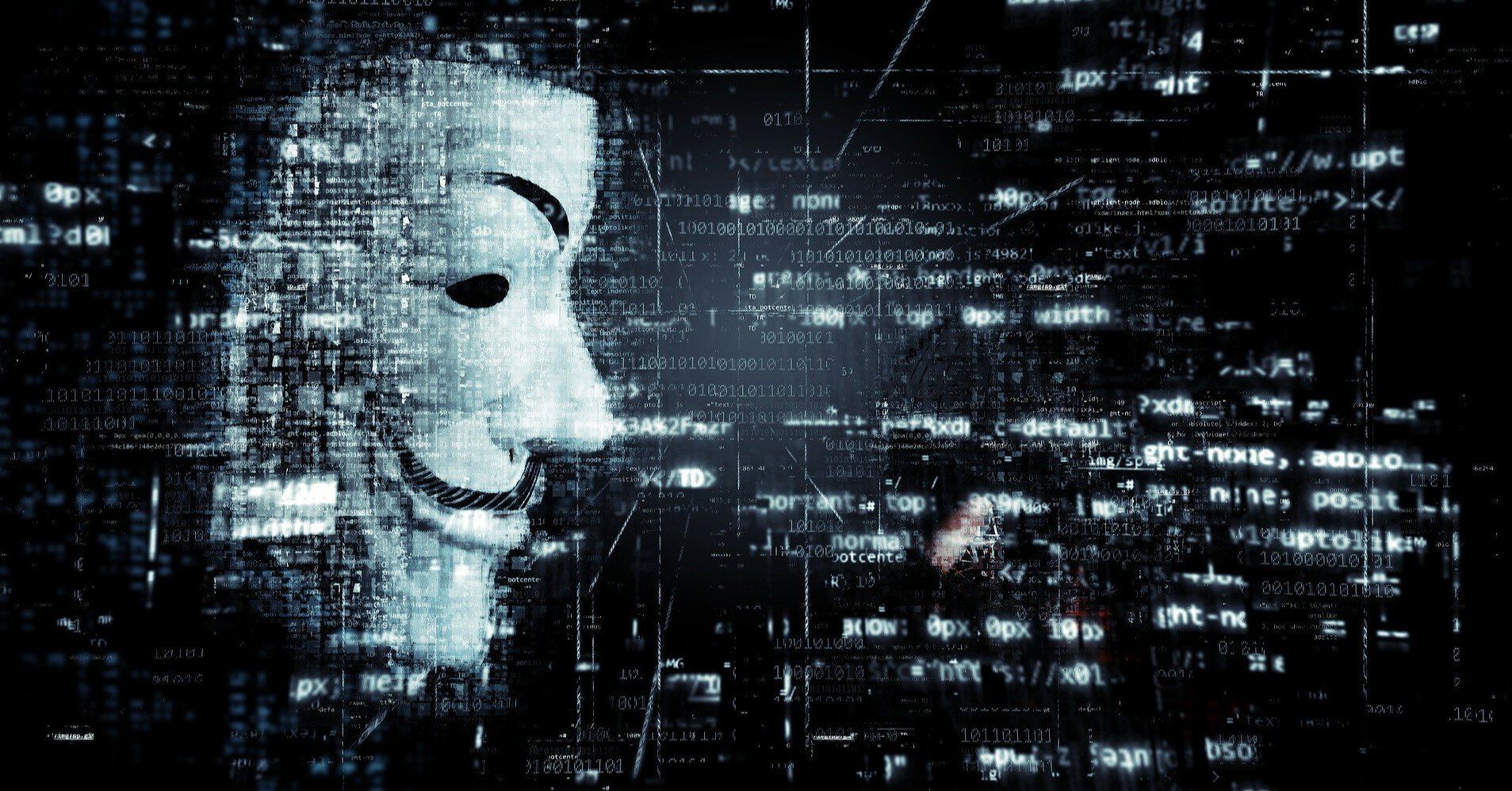 JBS заплатил хакерам миллионы долларов выкупа