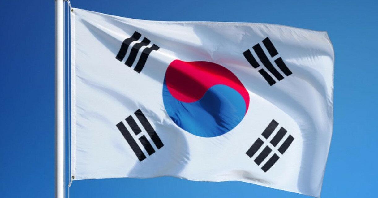 В Южной Корее на автобус обвалился дом: погибли 9 человек