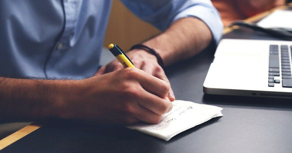 В Украине создадут реестр профессий