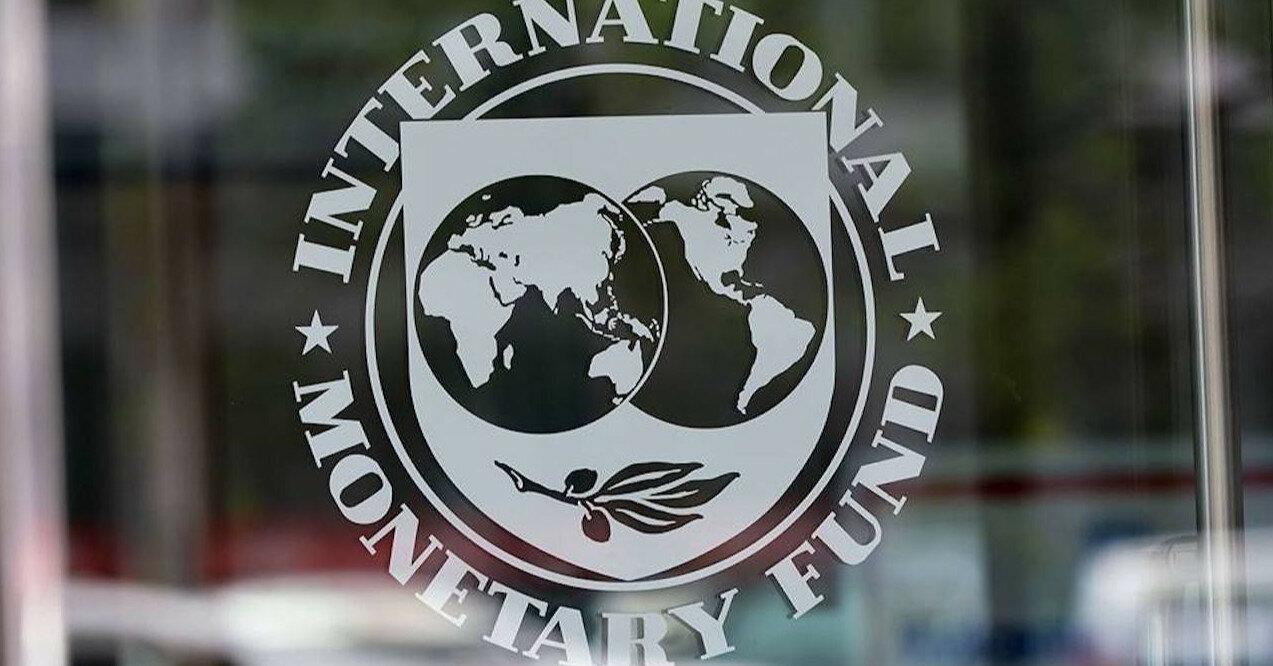 У Зеленского рассказали о дальнейшем сотрудничестве с МВФ