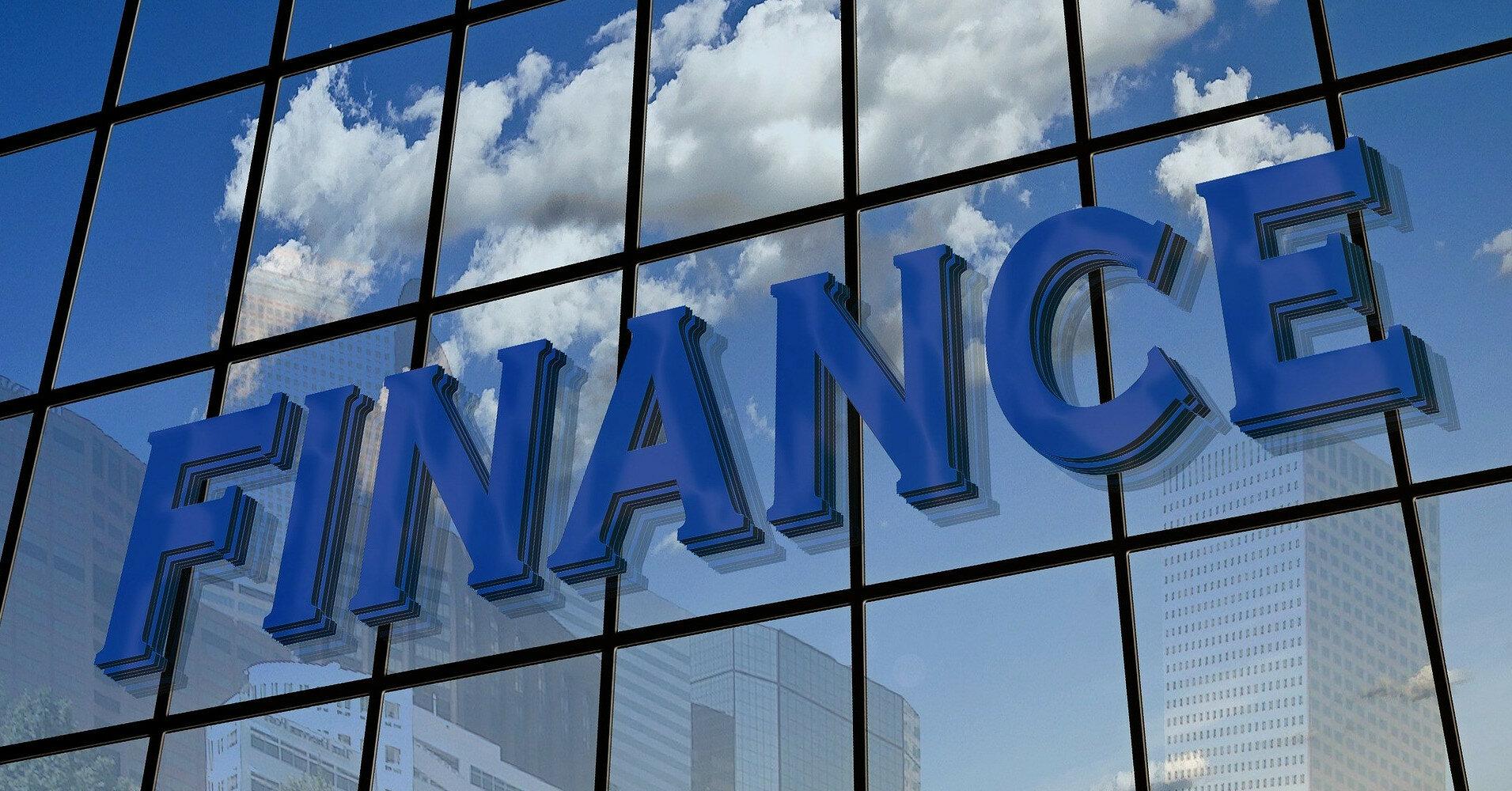Нацкомиссия обнаружила 6 новых мошеннических инвестиционных проектов