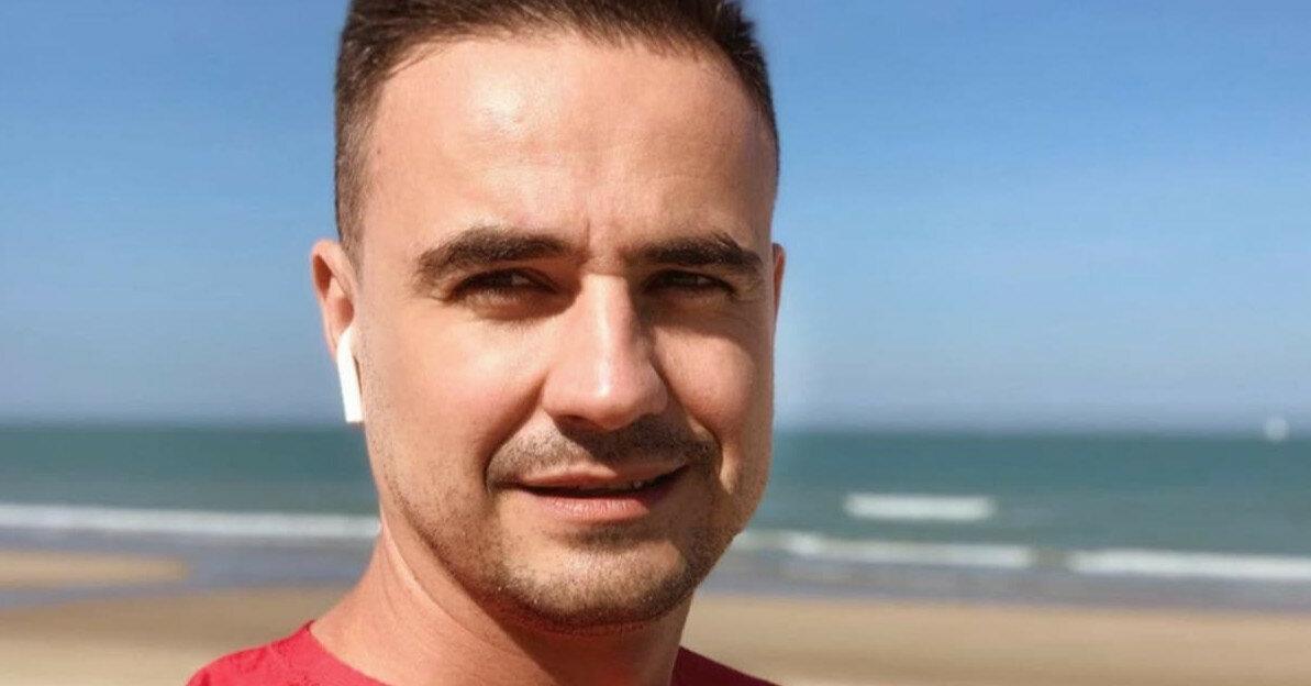 Fozzy Group уволила маркетинг-директора за украинофобские высказывания