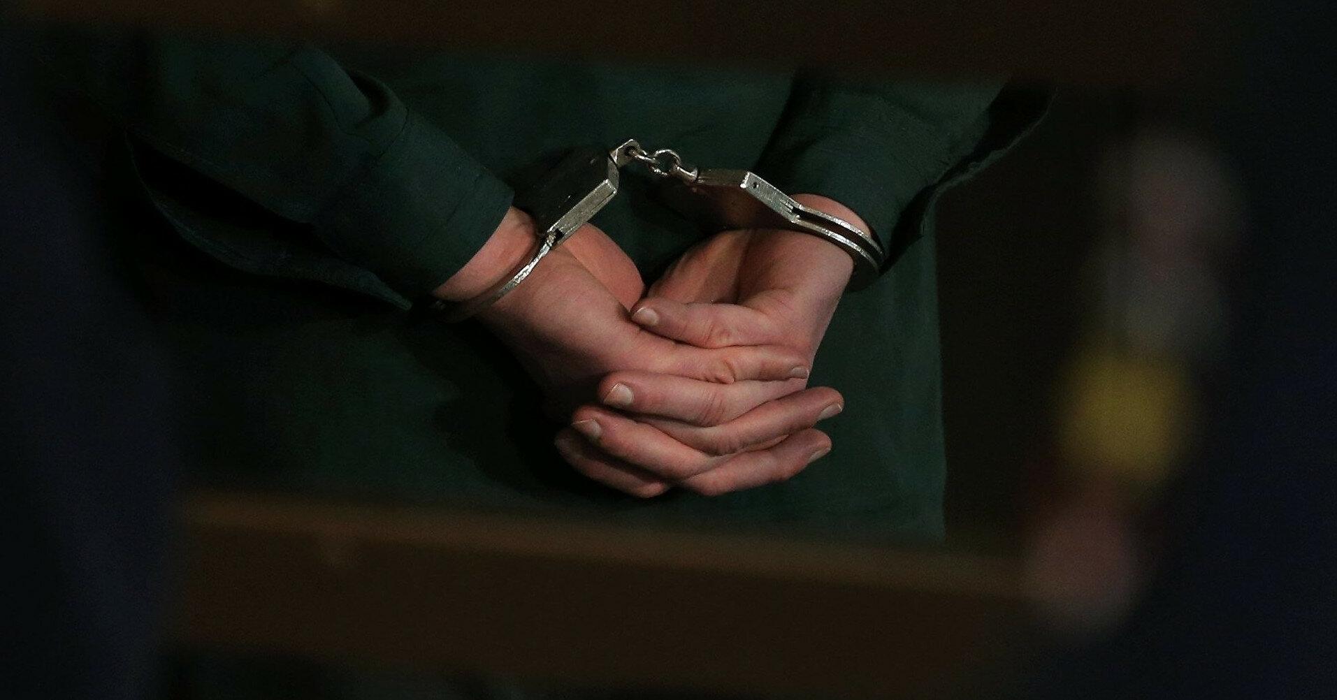 В Британии возле места проведения саммита задержали 7 человек