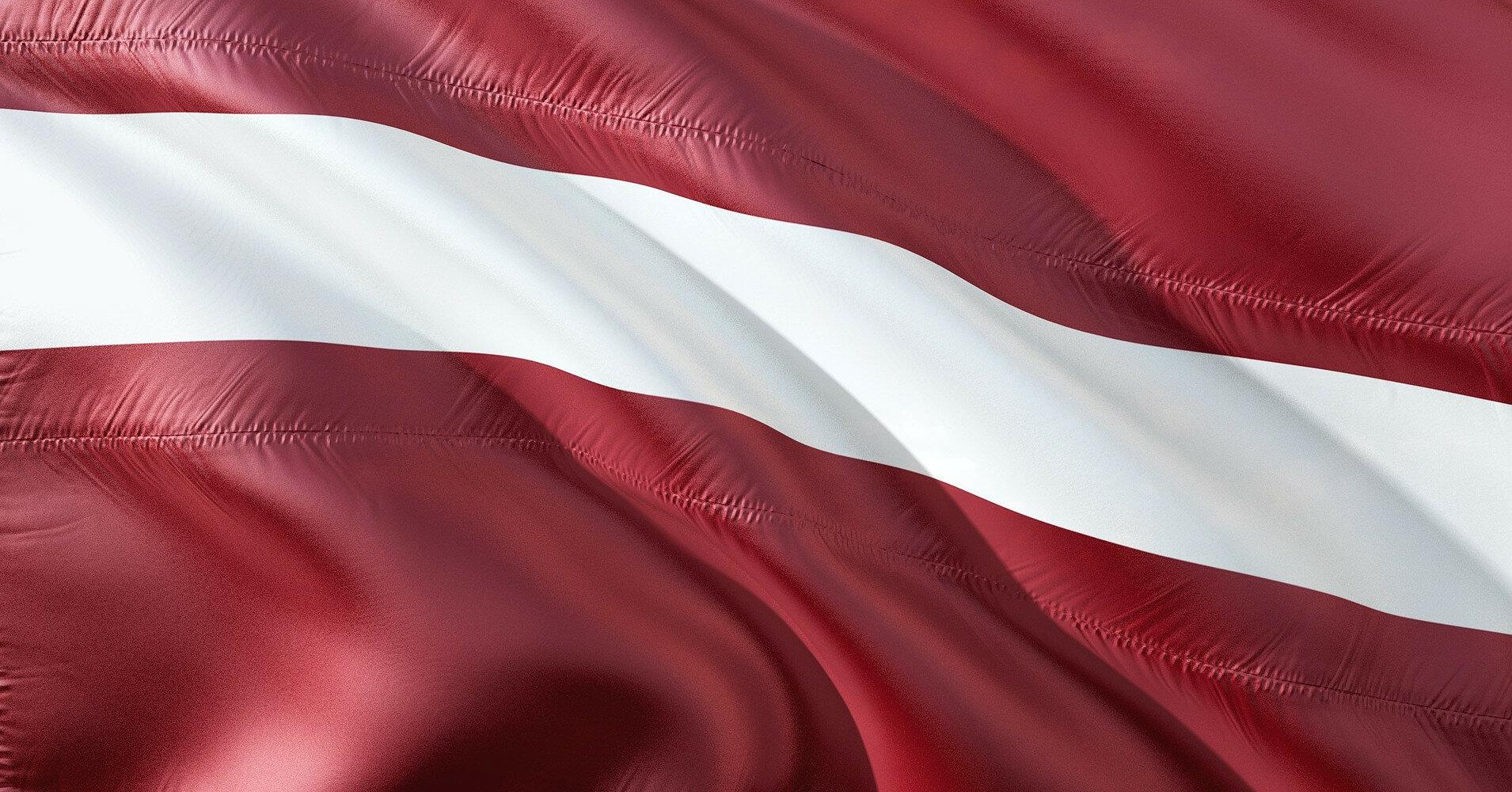 Жителей Латвии призвали воздержаться от поездок в Беларусь