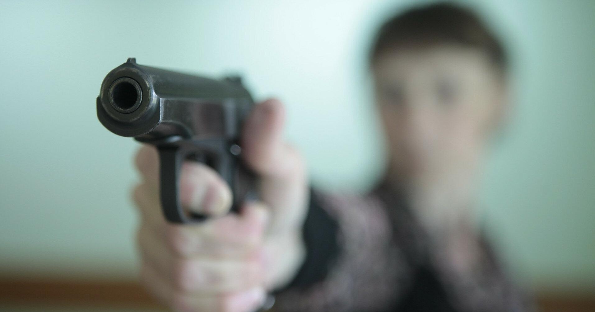 В Мексике боевики застрелили более десяти человек