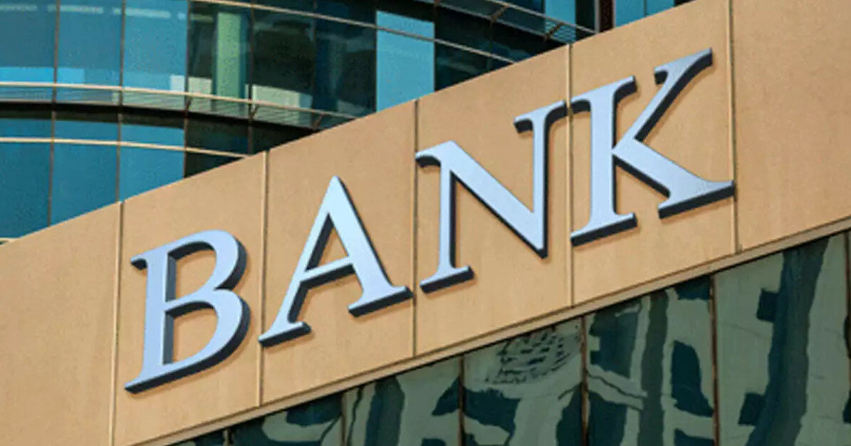 ФГВФЛ выставил на продажу активы на общую сумму 1,29 млрд грн