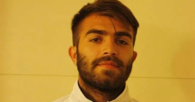 Футболист умер во время матча в память о его брате