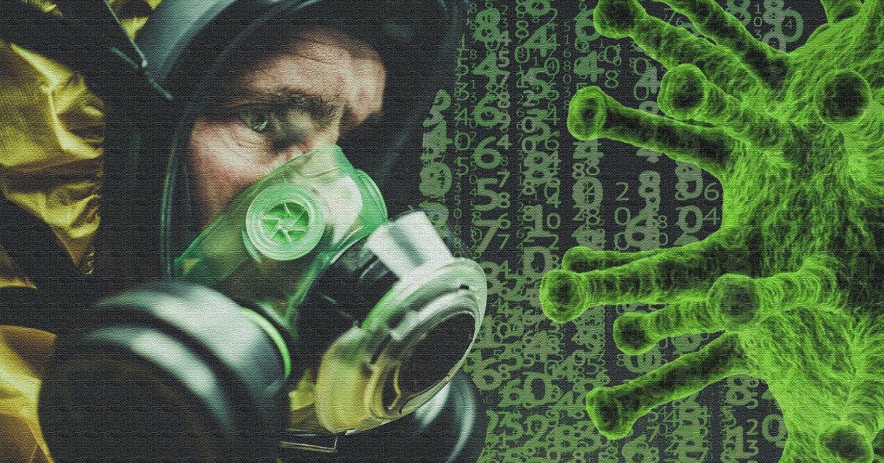 Эпидемиолог рекомендует сохранить масочный режим